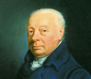 Großherzog Karl Friedrich von Baden (1728-1811)