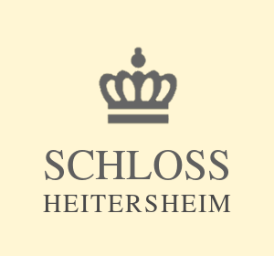 Schloss Heitersheim, ehemaliges Malteserschloss